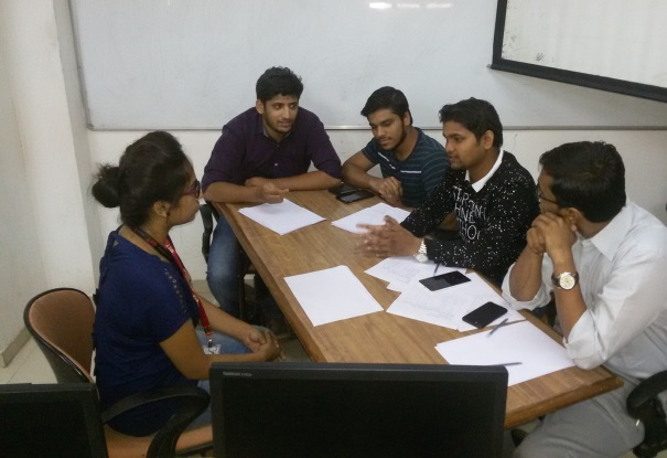 placements after PG Diploma in Advanced Computing