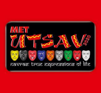 MET Utsav