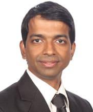 Ganesh Kumar Prabhakar