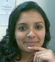 Mayanka A Sharma