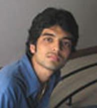 Mitesh Mehta